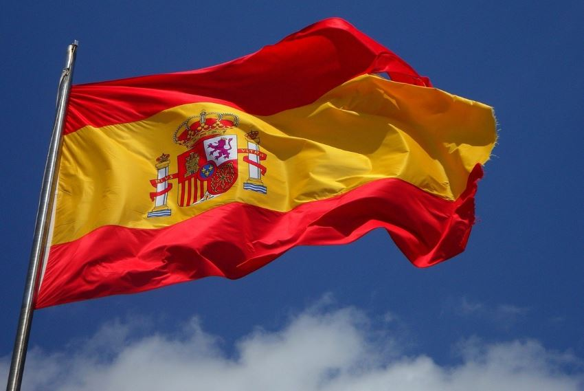 Scholarships for Spanish students | how to apply