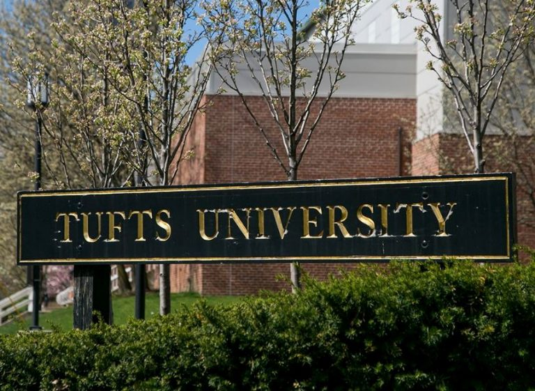 Tufts Acceptance Rate – Cost and Admission Information