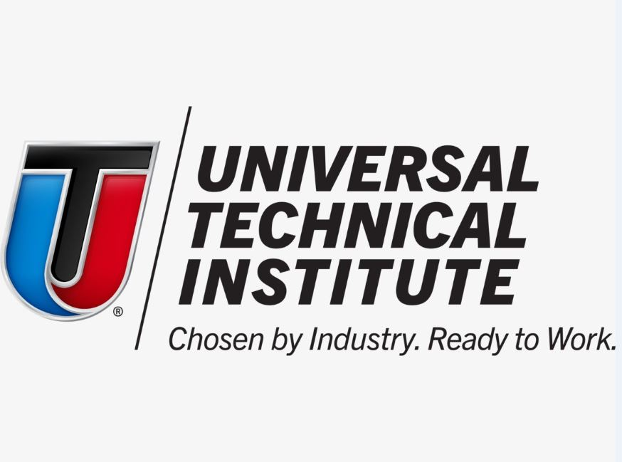 Universal Technical Institute |Admission Requirements