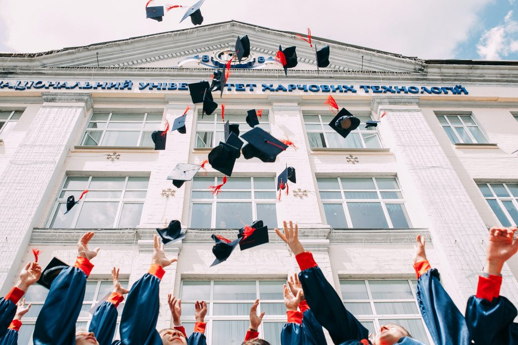 List of Key Club Scholarship In USA for the year 2020