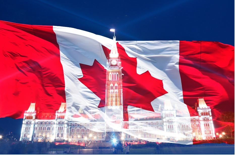 Canada Visa Application: Cost, Processes and Eligibility