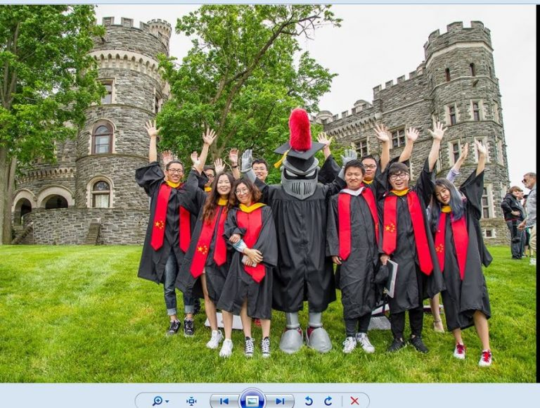 What Is the Tuition Fee for Arcadia University | Admissions, Scholarships, and Coursesy