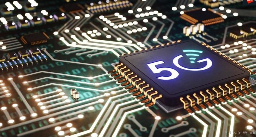 7 (Seven) Fields in Electronics and Telecommunication Engineering | 2020