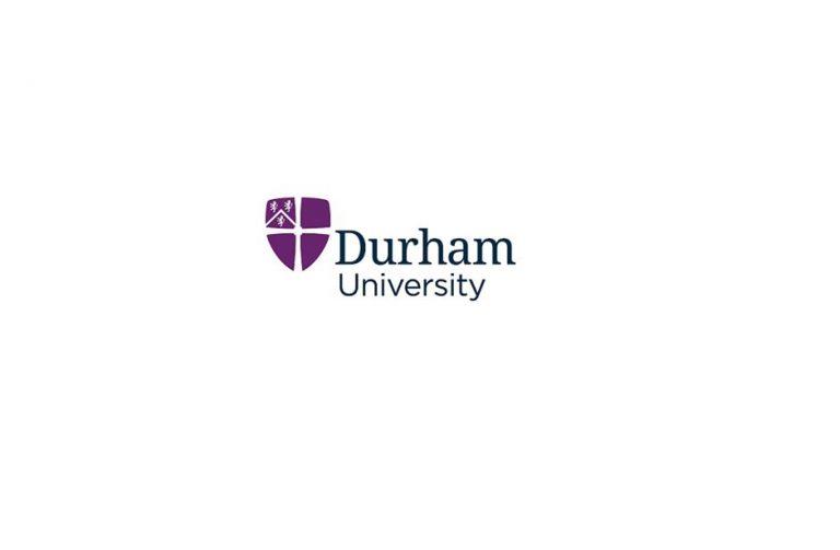 Durham University Vice-Chancellor Scholarship for Art, Music, and Sports Undergraduate StudentsDurham University Vice-Chancellor Scholarship for Art, Music, and Sports Undergraduate Students