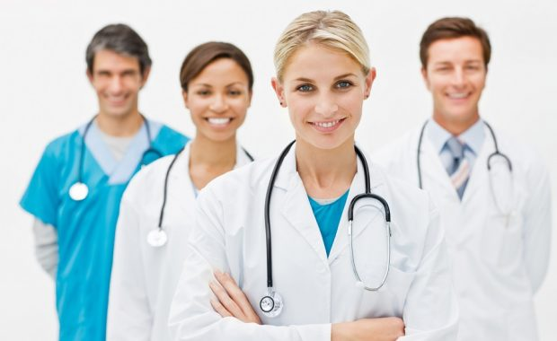 How to apply for Resident Medical Doctors in The USA | Programs, Requirements and Cost