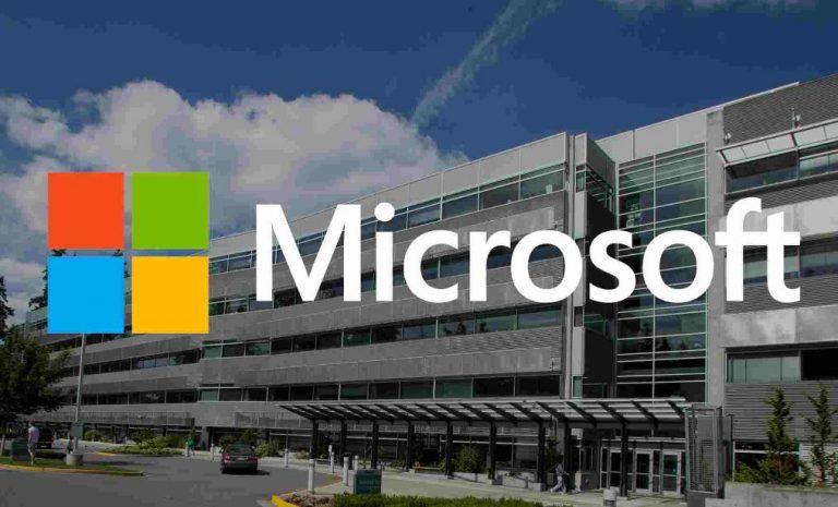 Microsoft Explore | Apply for Microsoft Explore Internship 2020