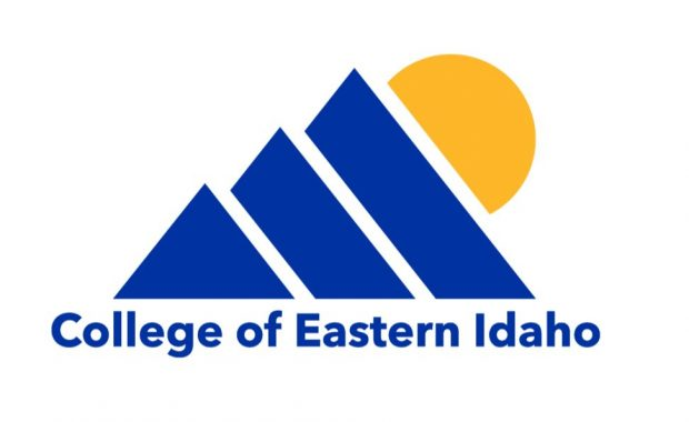 Scholarships Available at Eastern Idaho Technical College | Programs and tuition
