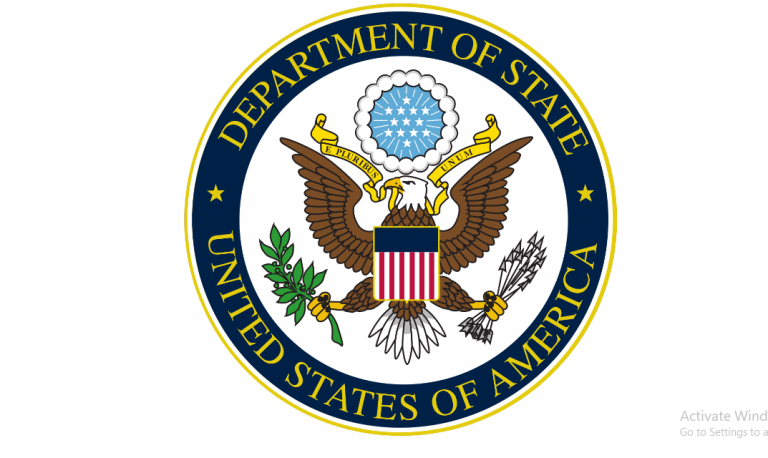 Electronic Diversity Immigrant Visa Service (DV-2022) State Department USA: Reside and Work in the United States of America