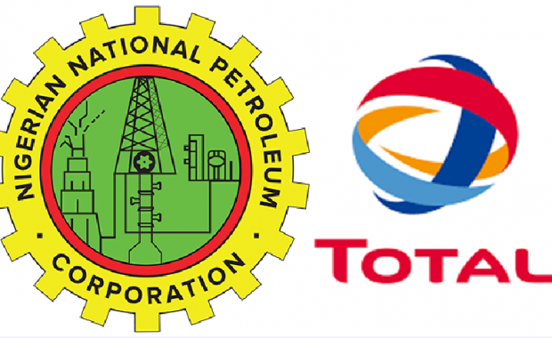 NNPC/Total Merit Scholarship 2020/2021 for young Nigerians (Apply Now)