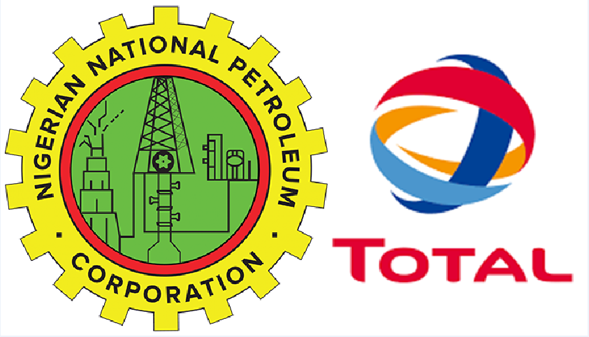 NNPC/Total Merit Scholarship 2021/2022 for young Nigerians (Apply Now)