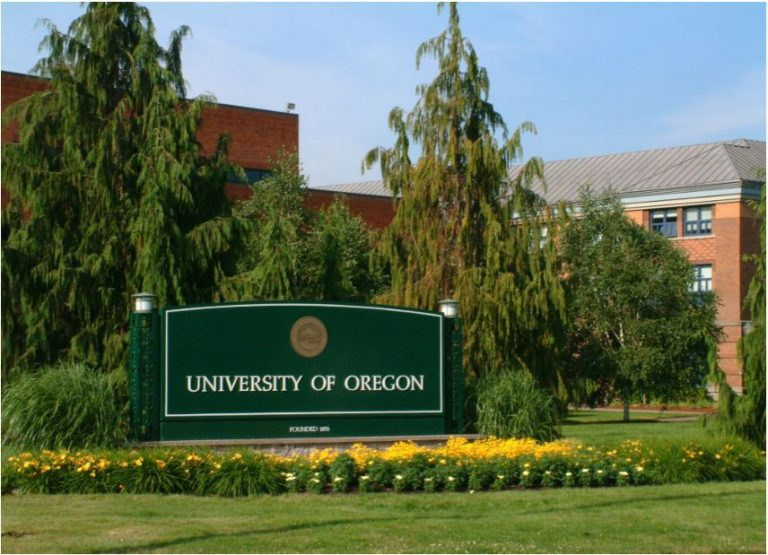 University of Oregon Study Abroad programs | how to apply and Cost