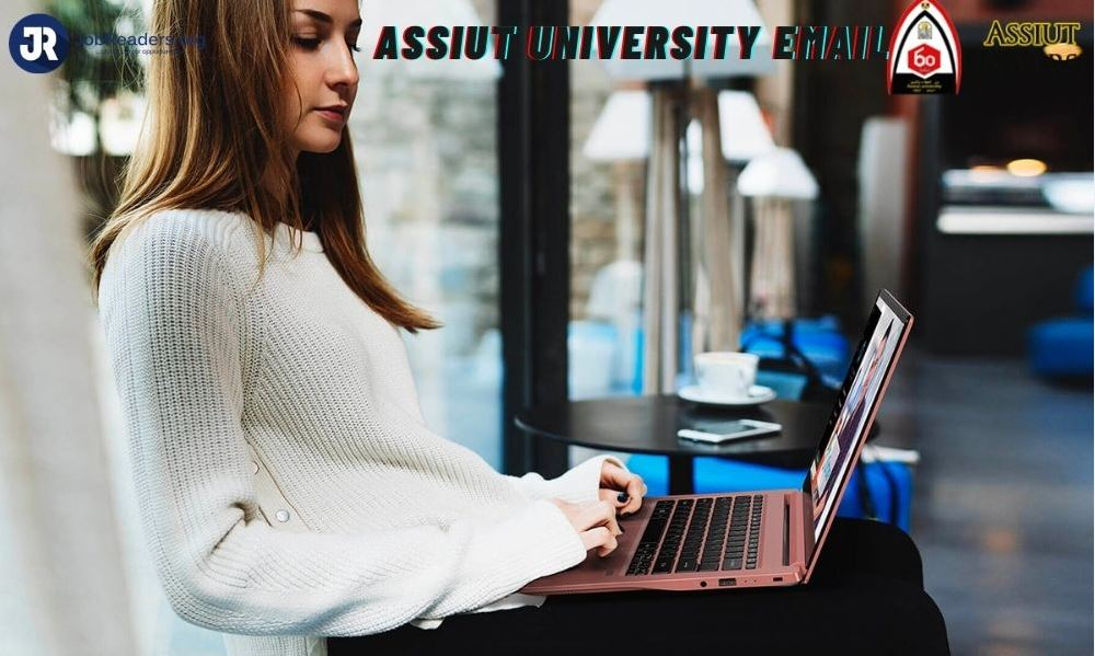 Assiut university email: Contacts, Rankings, Tuitions, and Acceptance Rate