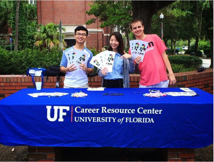 UF Career Showcase 2020 (career.ufl.edu) all you Need to Know