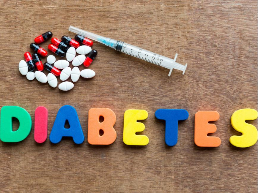 List all Diabetic Products that are Affordable