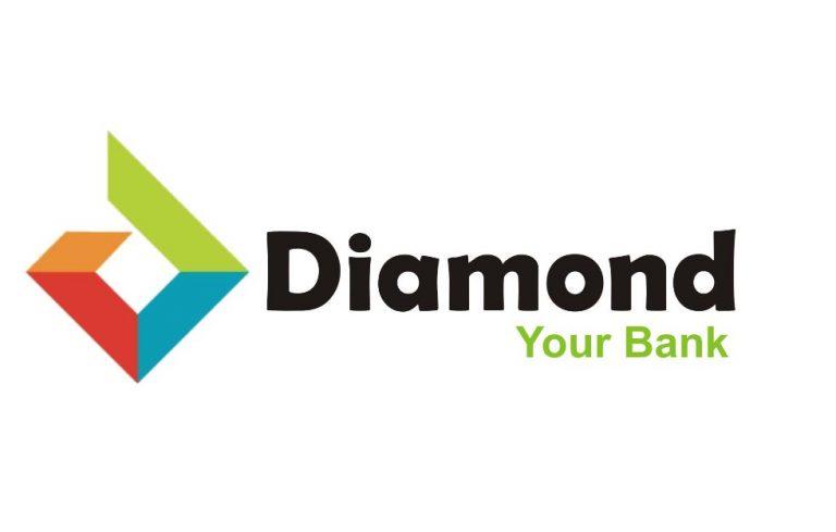Best Method on How to Get Diamond Bank Transfer Code in Nigeria 2020