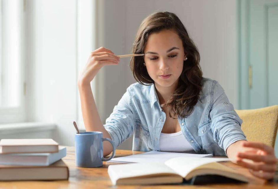 College Essay Examples, Tips and Best Ways to Write College Essays
