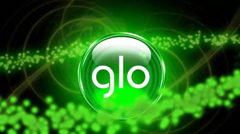 Best and Efficient Glo Recharge Code – Updated Method