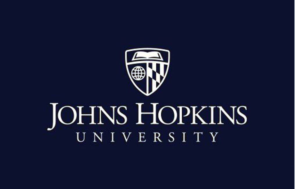John Hopkins Corona Virus – Free Contact-Tracing Course (Coursera)