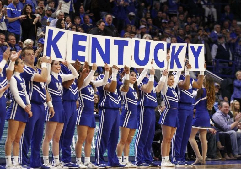 University of Kentucky Tuition – Admission and Opportunities