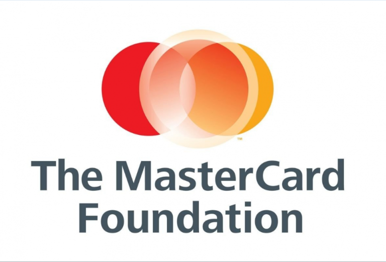 MasterCard Foundation Scholars Program 2021/2022 to Study in France