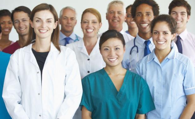 foreign medical graduates