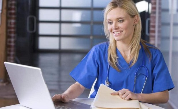 Medical Billing and Coding Jobs - Websites and Salaries | 2020
