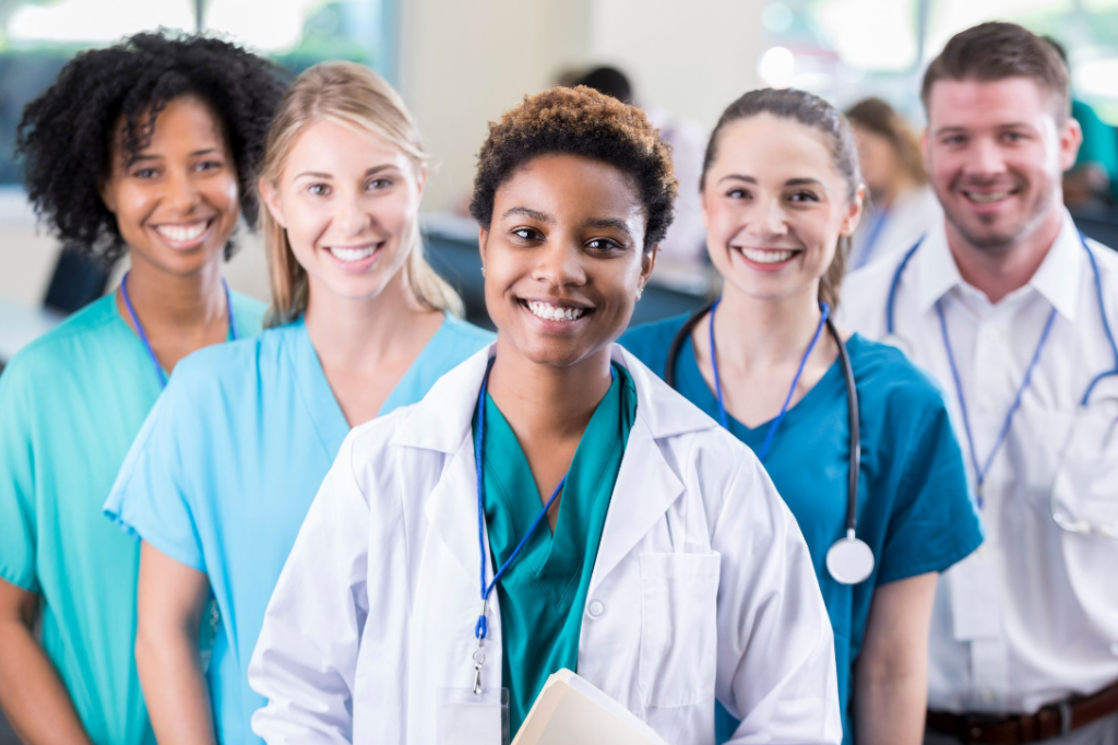 List of 10 MBBS Schools in United State | Cost, Requirement and Applications