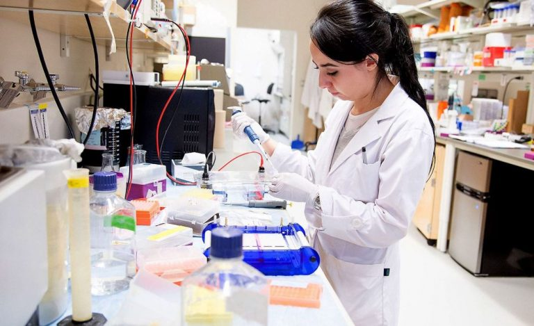 Institutions in the USA that Offers Biochemistry Major Studies | Admissions, Requirements