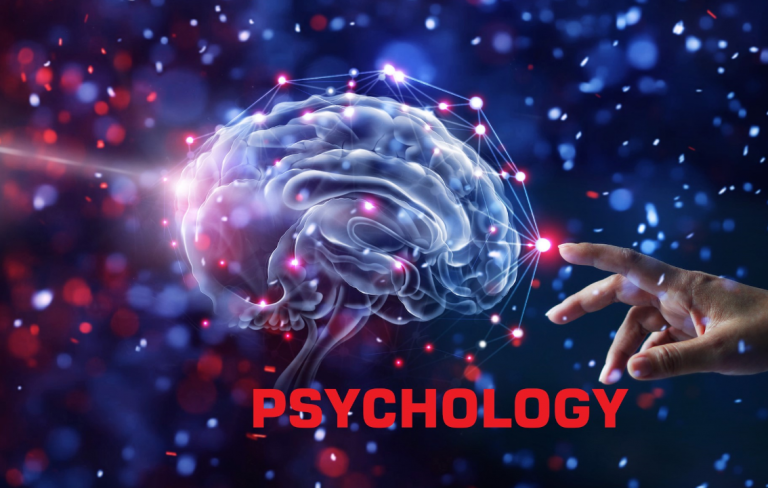 University That Offers Bachelor of Psychological Science Courses In United State | Full Details