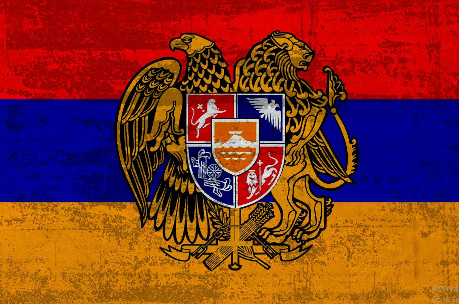 10 Low Tuition Universities in Armenia (Programs, Fees, Application)