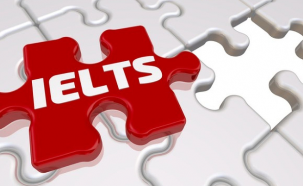 Canadian Universities that waive IELTS
