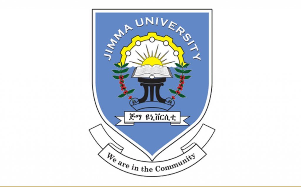 407 Academic Programs offered at Jimma University Plus Admission Details