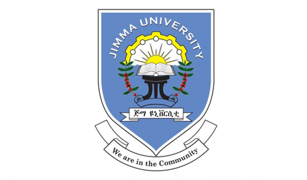 Jimma University Postgraduate Program 2020/21| Requirement
