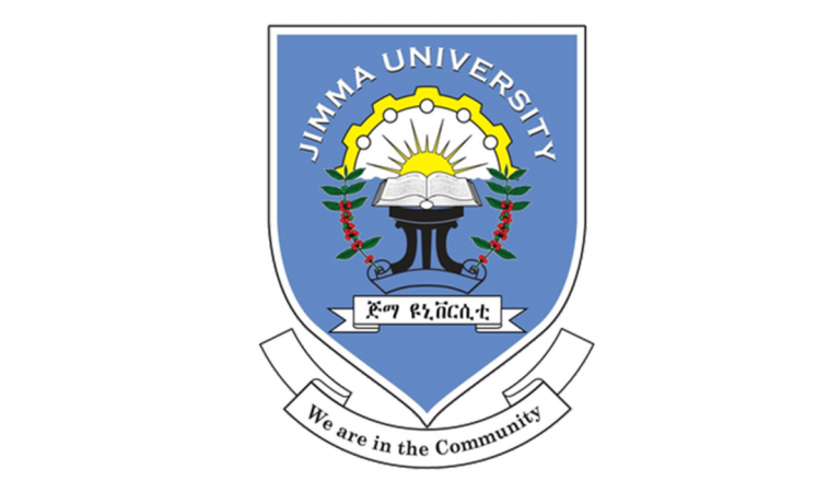 Jimma University Postgraduate Program 2020/21| Requirement
