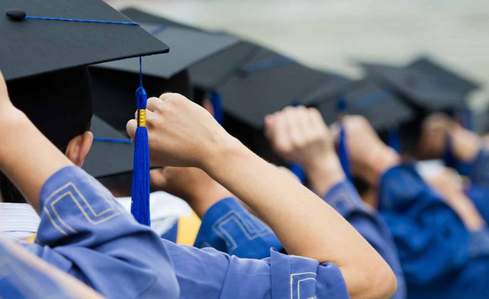 Jimma University Postgraduate Program
