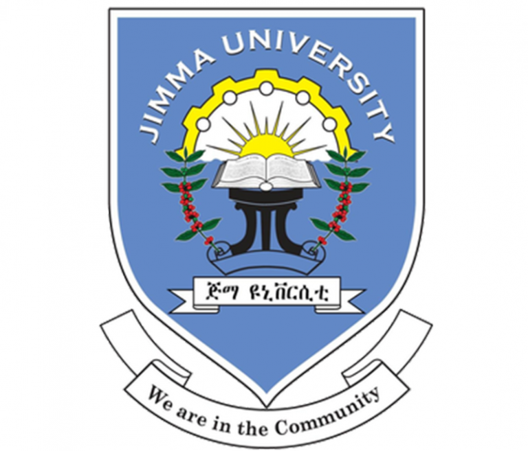 2020 Academic Programs offered at Jimma University: Admissions