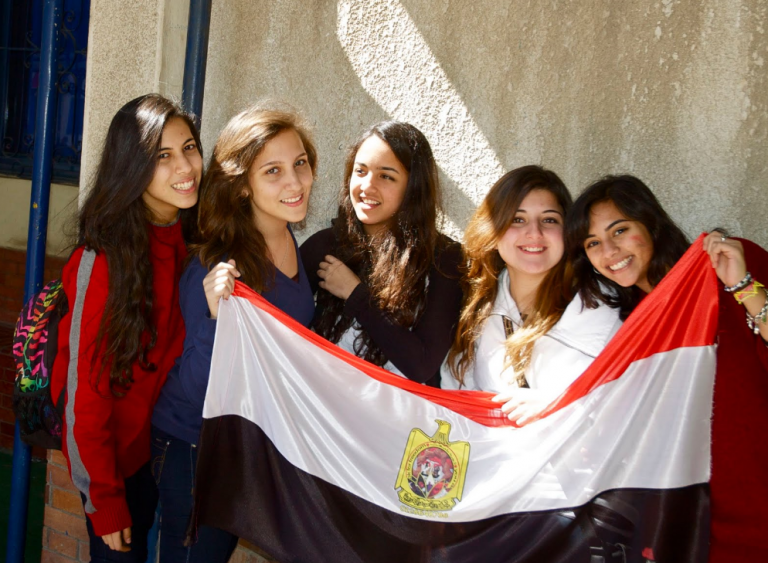 15 Best Scholarships for Egyptian Students and How to obtain it: Requirements