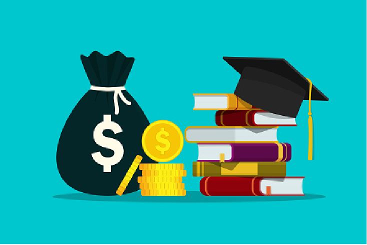 List of Secondary School Scholarships in Nigeria (2021)