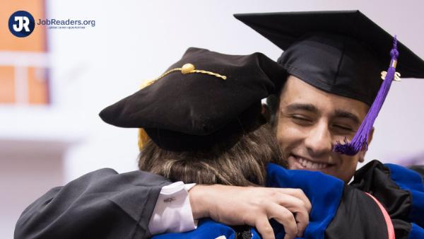 Top Scholarships by Jobreaders