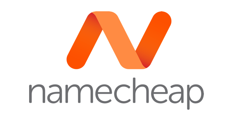 How to Become Namecheap Affiliate