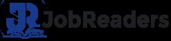 Jobreaders.org